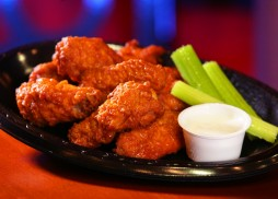 food_buffalo_wings_1