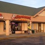 landsharks pizza company pizza in destin florida 05
