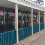Landsharks Pizza NEW Destin FL Location 300 Harbor Blvd in Destin