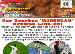 est Destin FL Buffalo Hot Wings Landsharks Pizza
