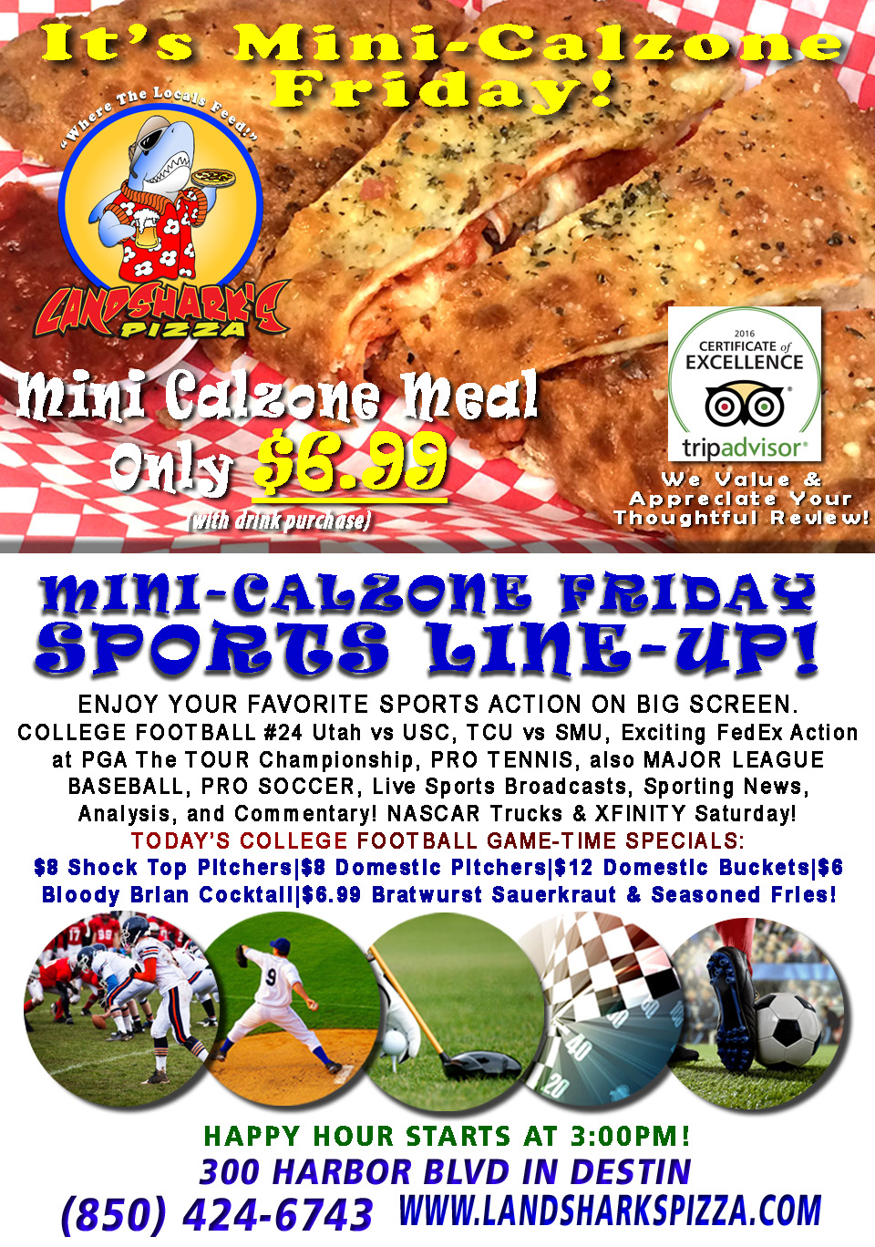 best-calzones-in-destin-fl-at-landsharks-with-college-football-09-23-16a