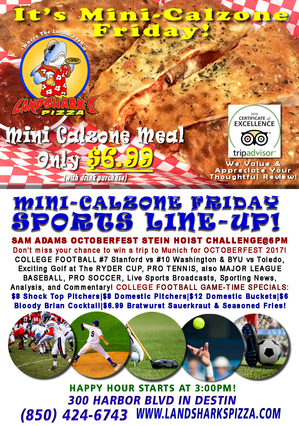 best-calzones-in-destin-fl-at-landsharks-with-college-football-09-30-16a