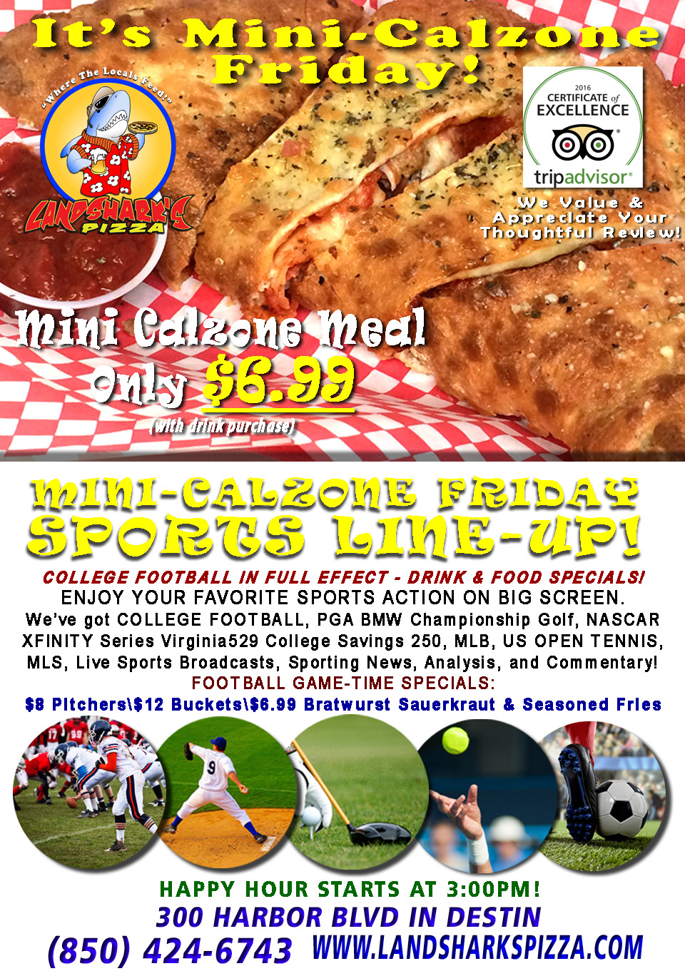 destin-fl-calzones-award-winning-landsharks-pizza-menu-09-09-16a
