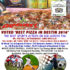 destin-nfl-football-at-landsharks-pizza-food-and-drink-specials-weekly-09-18-16