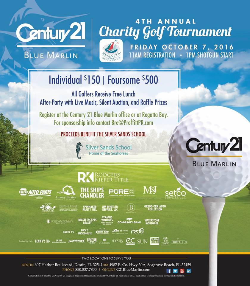 2016-charity-golf-tournament-in-destin-fl-landsharks-pizza-sponsor