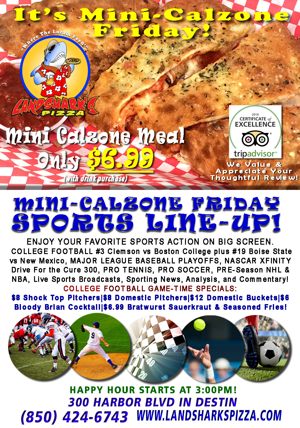 best-calzones-in-destin-fl-at-landsharks-with-college-football-10-06-16a