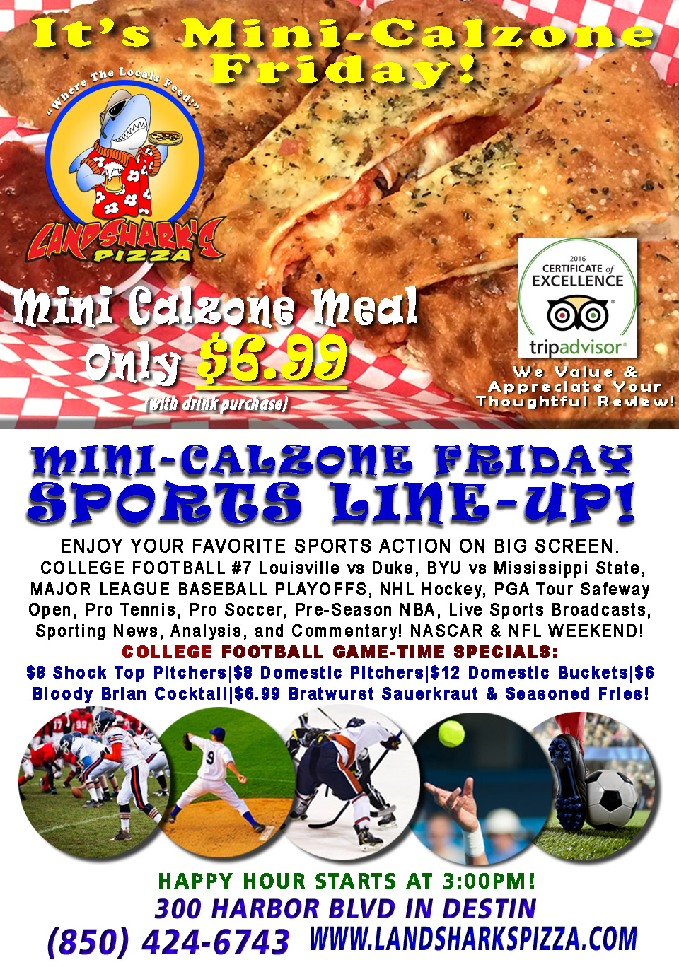 best-calzones-in-destin-fl-at-landsharks-with-college-football-10-14-16a
