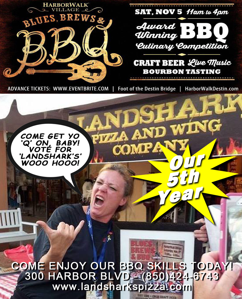 destin-blues-brews-bbq-2016-landsharks-pizza-past-winner-a