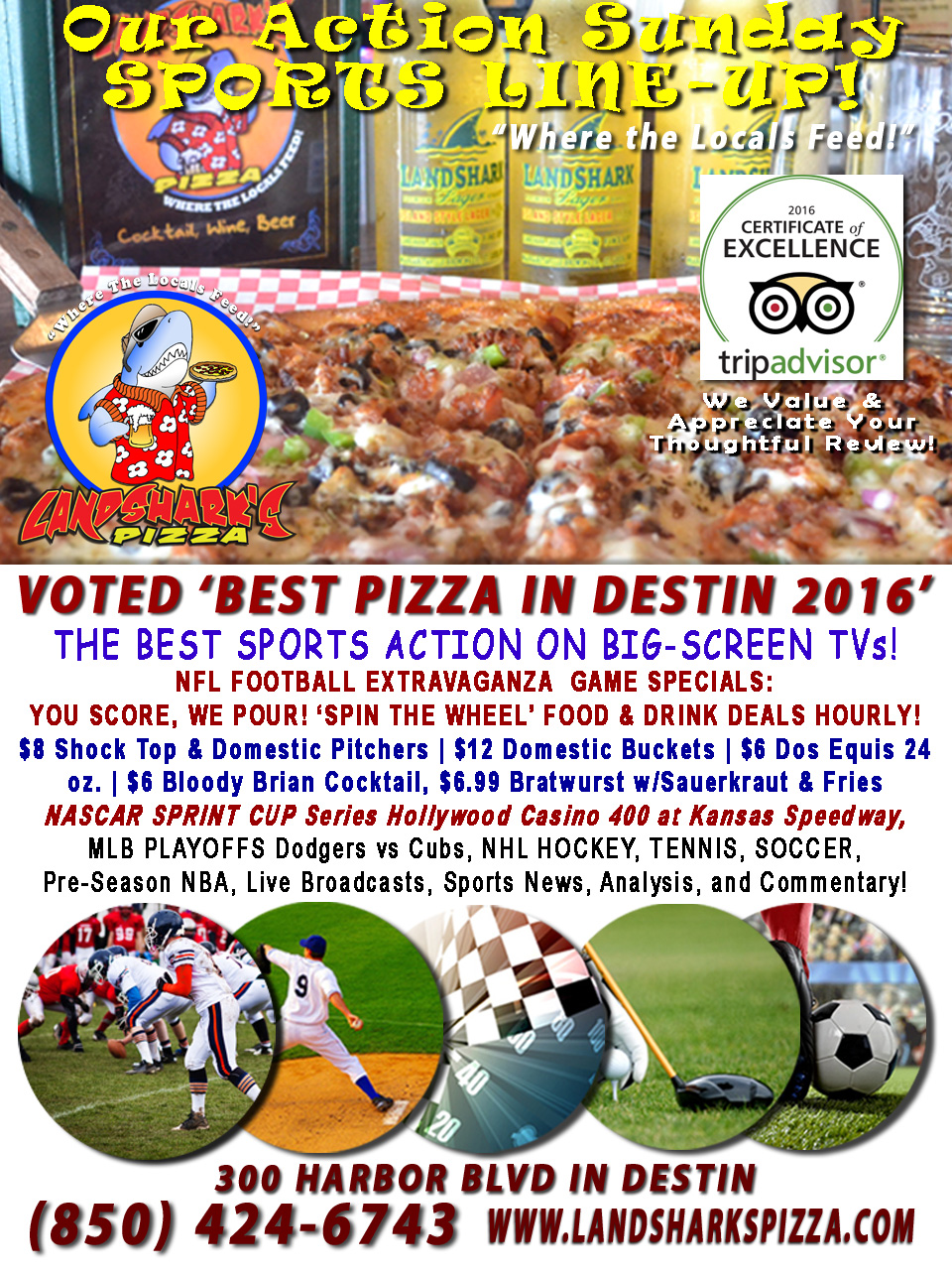 destin-fl-nfl-football-sports-bar-landsharks-pizza-food-cocktail-specials-10-16-16d