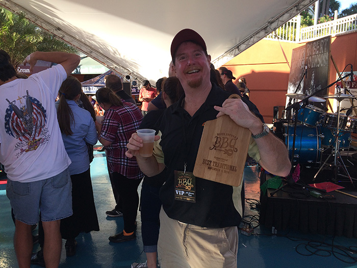 best-traditional-bbq-in-destin-fl-2016-landsharks-pizza-co-blues-brews-bbq-festival