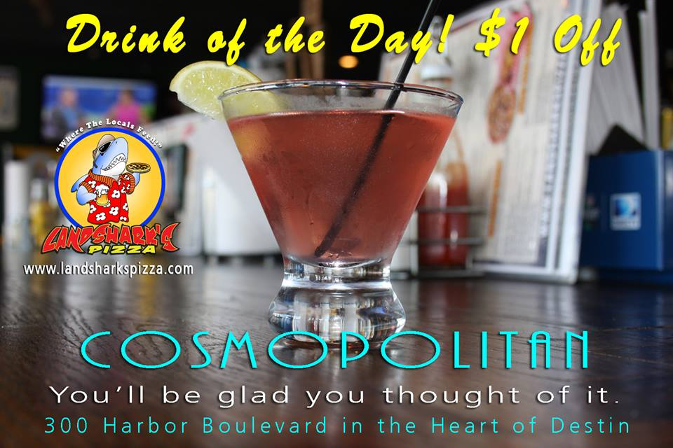 destin-fl-cocktails-cosmopolitan-happy-hour-at-landsharks-pizza-at-destin-harbor-10-2016