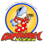 Landshark's Pizza Company of Destin Florida - Voted Best Pizza in Destin 2016 and 2017