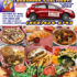 Delivery in Destin Food Deliveries Pizza Subs Calzones Appetizers