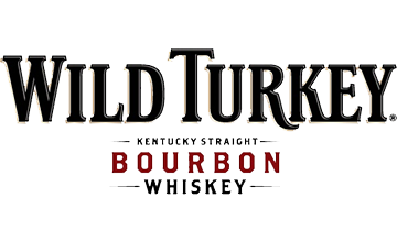 https://landsharkspizza.com/wp-content/uploads/2018/10/wildturkey_bourbon.png