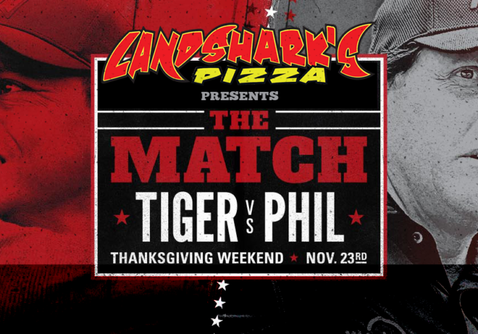 Landsharks-Pizza-The-Match-TigerVsPhil-banner